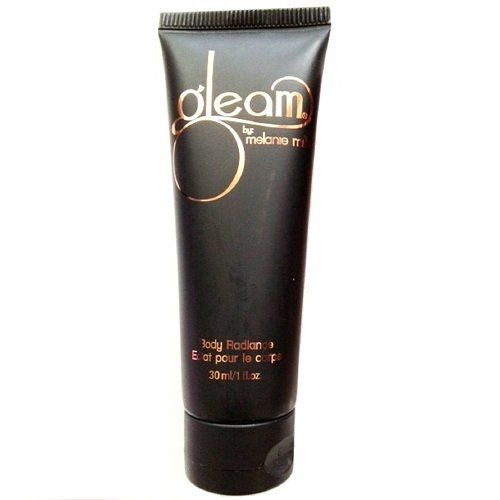 Gleam By Melanie Mills Body Radiance Bronze Gold Fgt 003b 1