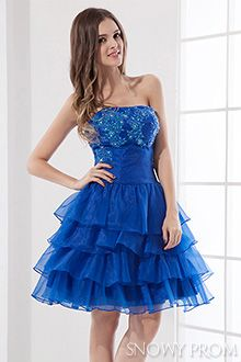 dresses for teenagers - Google Search | Dresses! | Pinterest ...