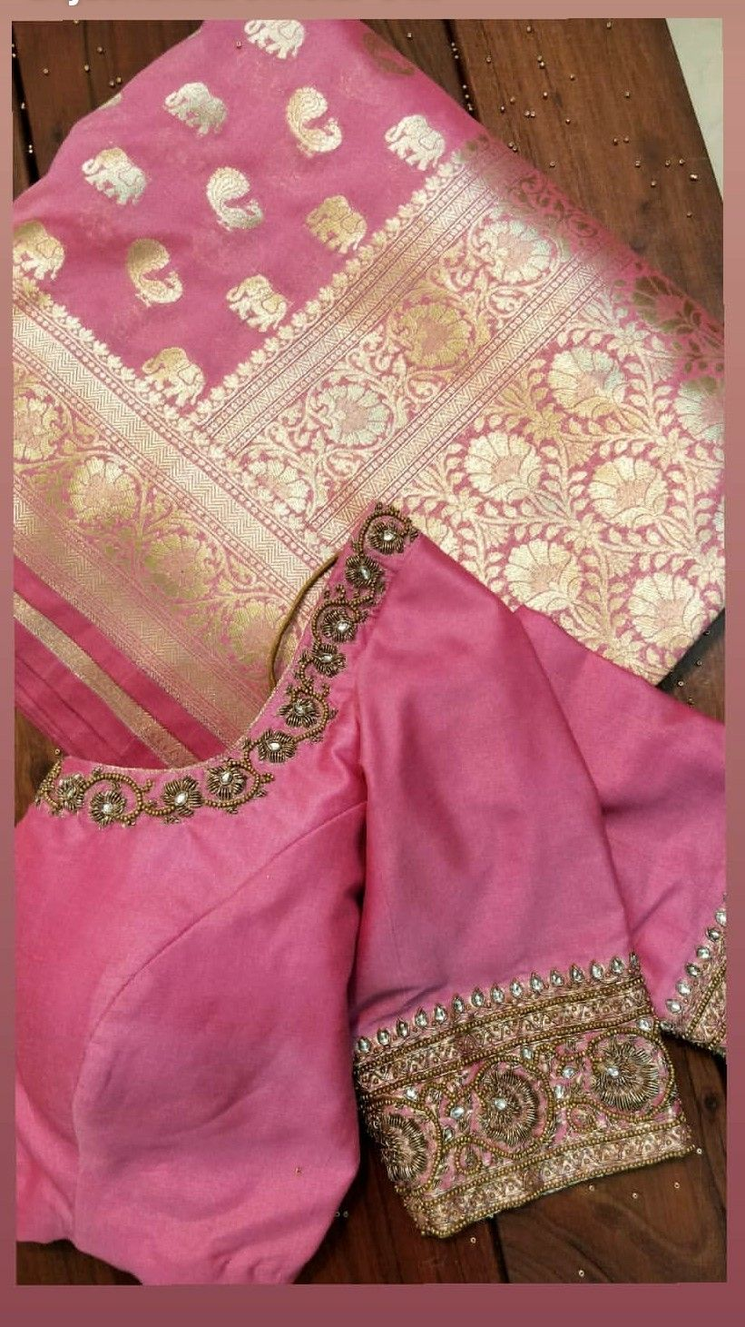 Pin by bhavani rao on south asian vogue in pinterest blouse