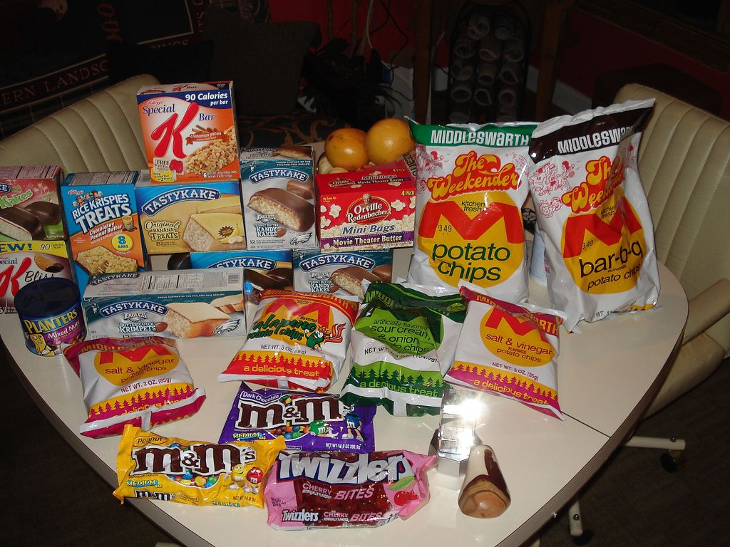 top 10 college care package ideas | top 10 colleges, fun time and