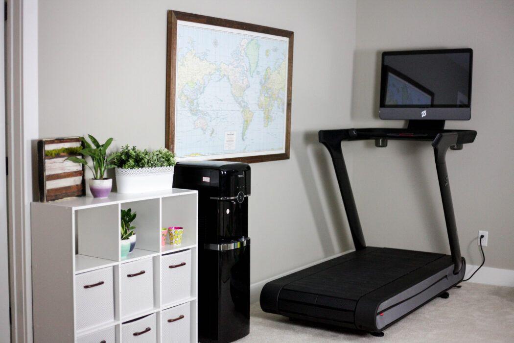 Is the peloton worth it peloton treadmill review