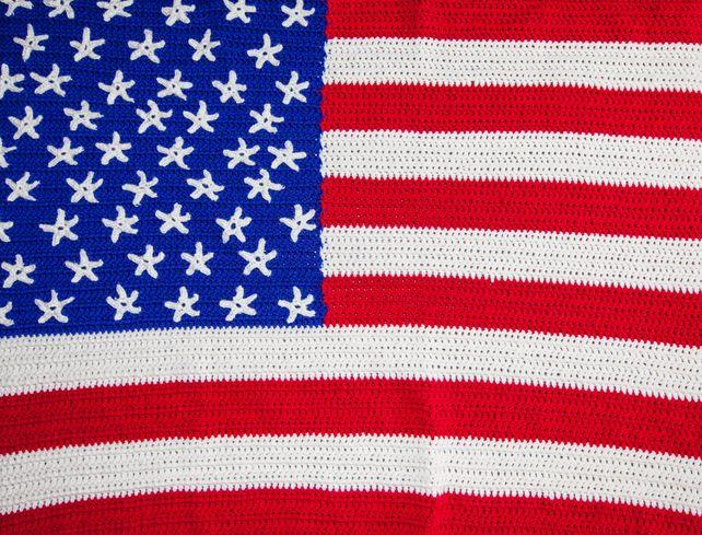 USA Flag Throw Flag, Usa flag, American flag