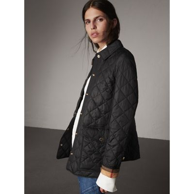 Quilted Jackets Puffers For Women Jackets Quilted Jacket