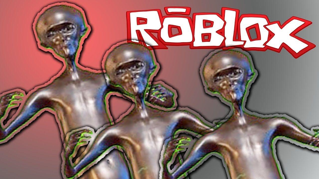 Howard The Alien Is In Roblox Howard The Alien Meme Bass Boosted