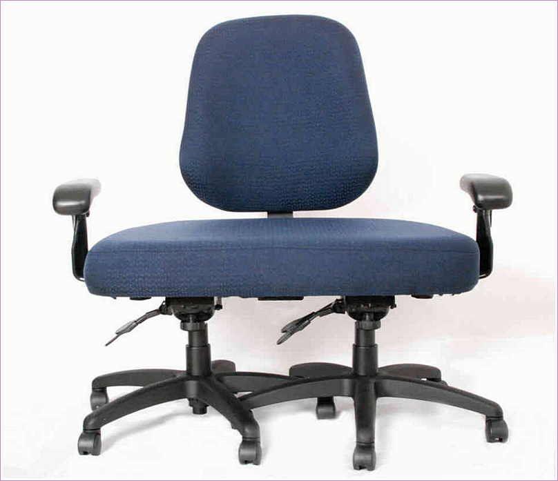 Weird People Walmart Best Office Chair Office Chair Big Office