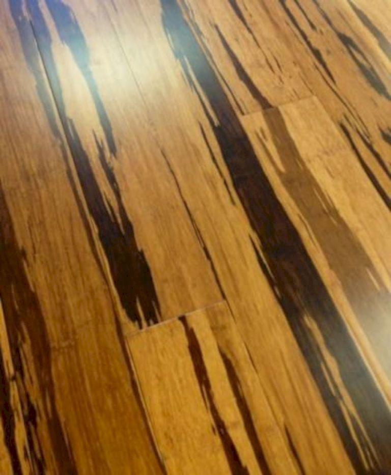 Zebra Bamboo Floor Kitchen 100 Flooring Bamboo Flooring Bamboo