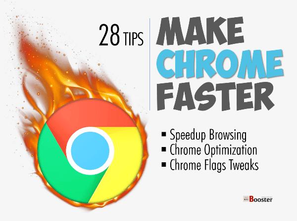 28 Steps Making Google Chrome 8x Faster 100 Working 2020 How Chrome Flags Speedup Browsing Aio Google Chrome Optimization In 2020 Internet Speed Optimization Google Education