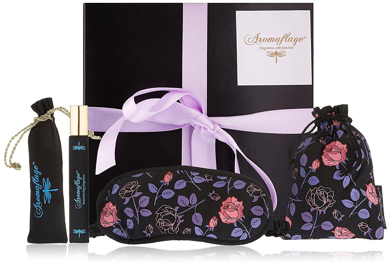Aromaflage Botanical Sleep Fragrance, 2 fl. oz. This is