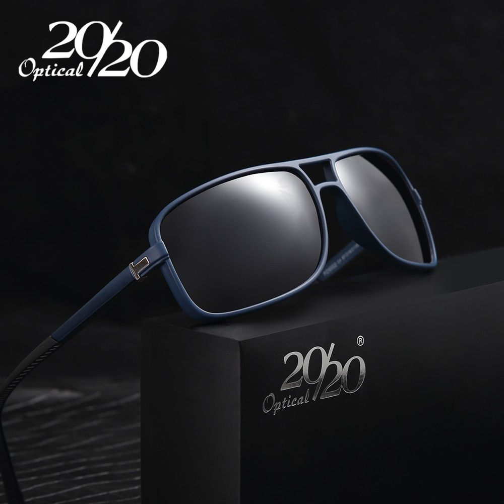 Aluminium Polarized Sunglasses Outdoor Dirving Fishing Eyewear Rimless Retro New