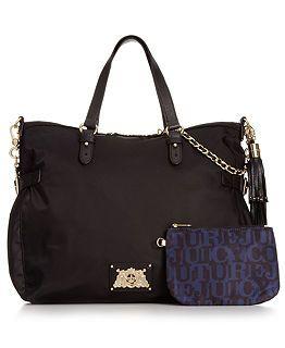 Marc By Jacobs Bag Bags Handbags New York