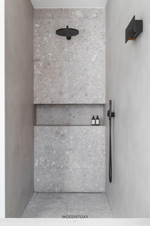 Photo of # Badezimmer Dekor Fliesen # Wie Badezimmerspiegel zu dekorieren # Badezimmer Dekor Tablett # Bad … – Einrichtungsstil