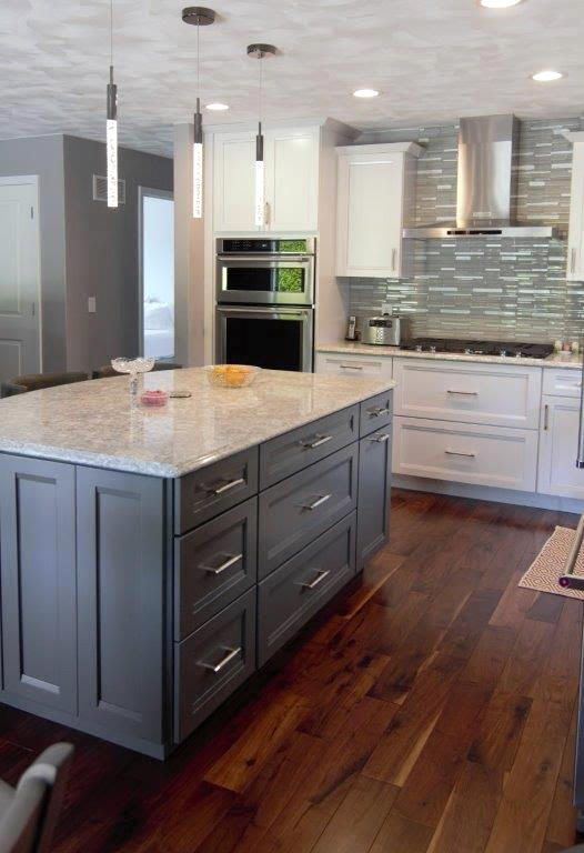Best Neutrals Pair Well With This Hardwood Floor Cabinets 640 x 480