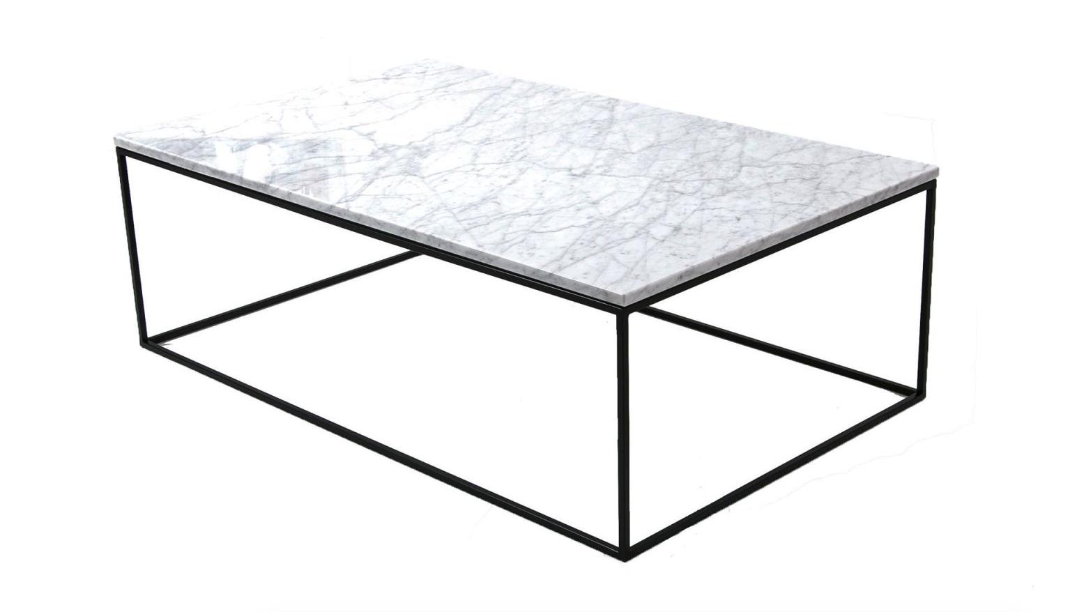 Pin by Sweef Furniture on Sweef se Product Images Soffbord, Soffbord marmor, Köksbord trä