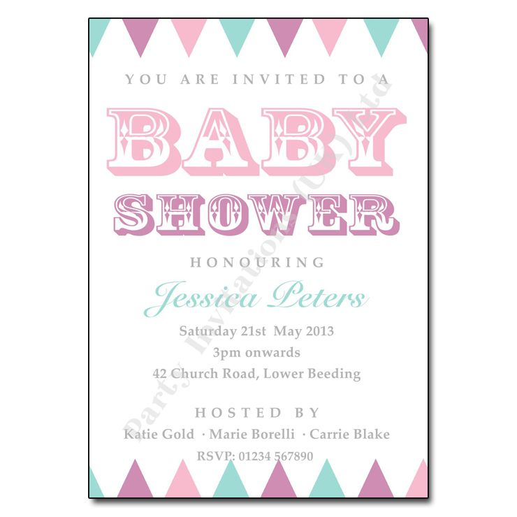 Baby Shower Invitation Wording Asking For Money #13110