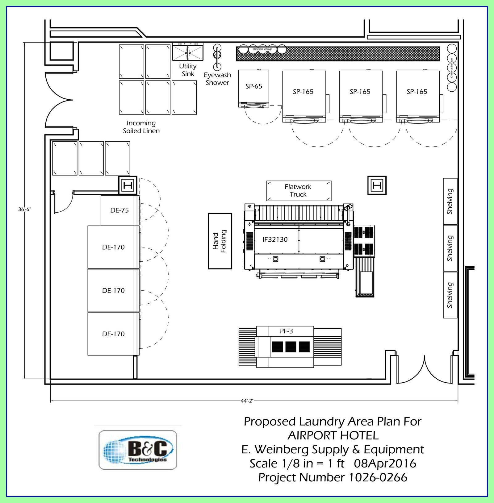 104 Reference Of Laundry Room Plan Hotel Room Planning Elegant Laundry Room Laundry Room Flooring