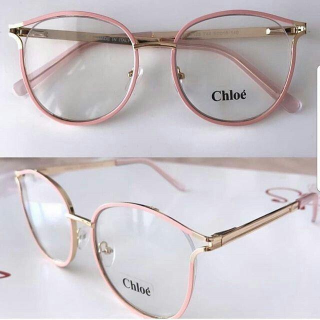 Pin De Emilly Souza En Autfit Nuevos Gafas De Ver Moda Monturas De Gafas Lentes De Moda Transparentes