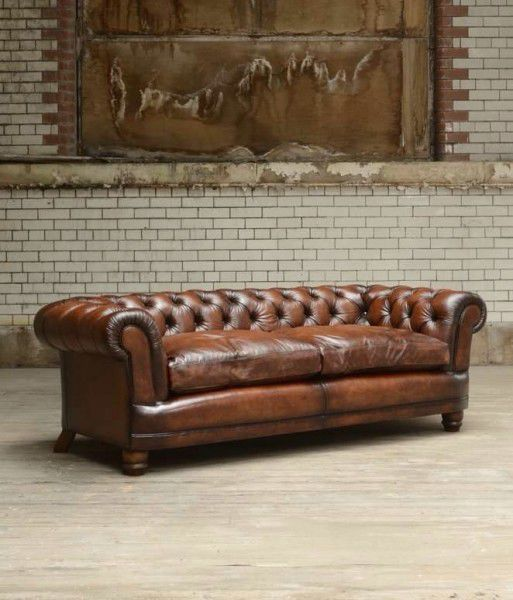 impressionnant canap chesterfield d coration fran aise pinterest canap s chesterfield. Black Bedroom Furniture Sets. Home Design Ideas