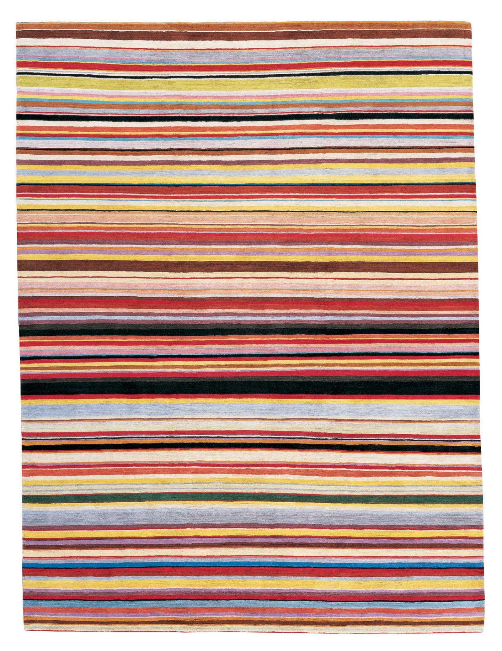 1000 Images About Designer Rugs On Pinterest S Rug Company