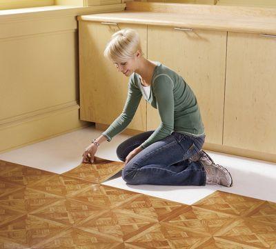 Vinyl Floor Tiles Vinyl Flooring Tile Floor Flooring