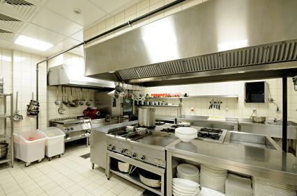 The Top 5 Lists to Keep Your Commercial #Kitchen Running Efficiently ...