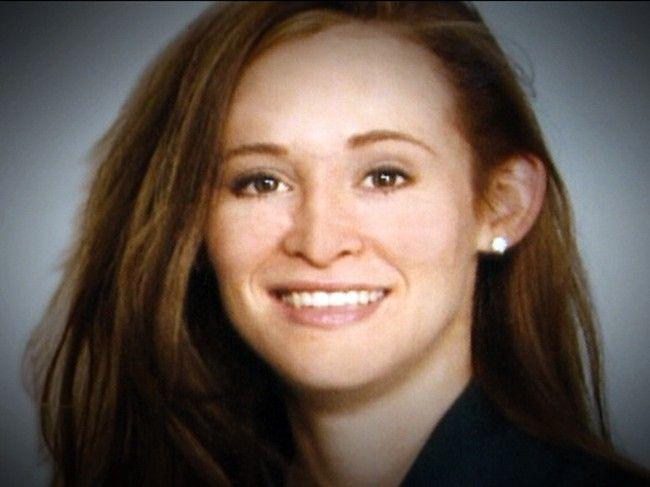 Arrest in Colorado Cold Case Murder of Escort/Mom Paige Birgfeld