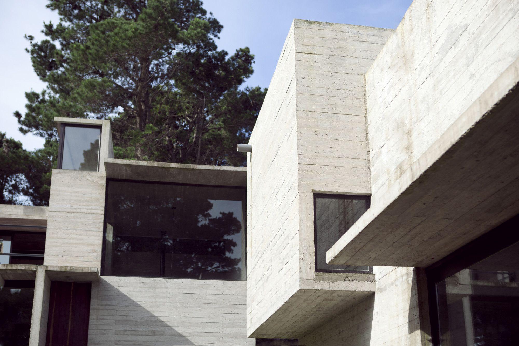 Gallery of V+D SET / BAK arquitectos - 7