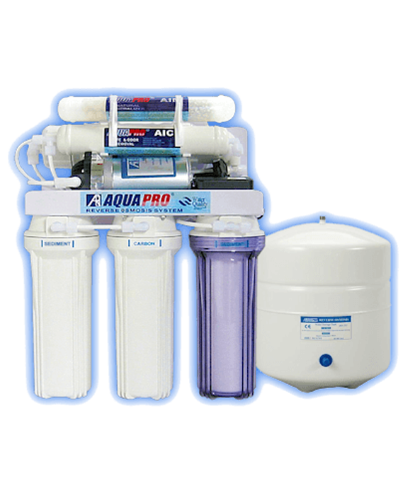 782f142c505 RO water purification system provider by us filter. 7-8 stages water  filtration system in Dubai