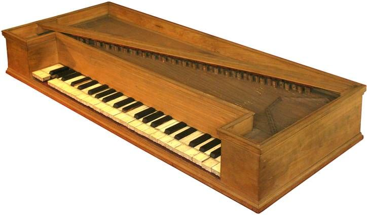 Pin On Other Keyboard Instruments