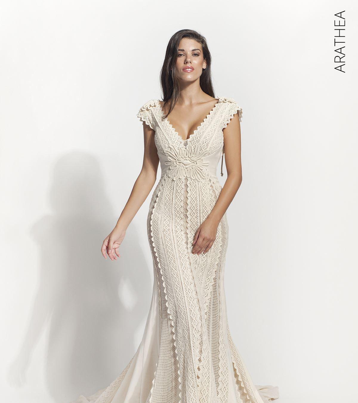 Zolotas Australia Bridal Wear   Wedding Dresses   Easy Weddings ...