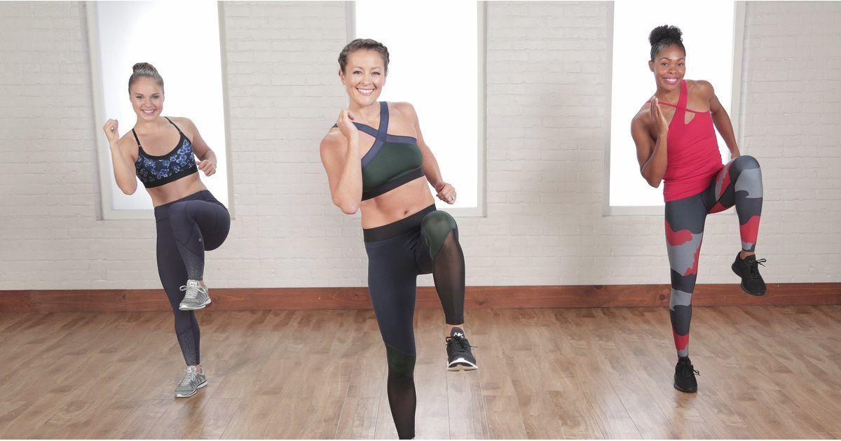 no run cardio workout pinterest bungen fitness bungen und gesundheit. Black Bedroom Furniture Sets. Home Design Ideas