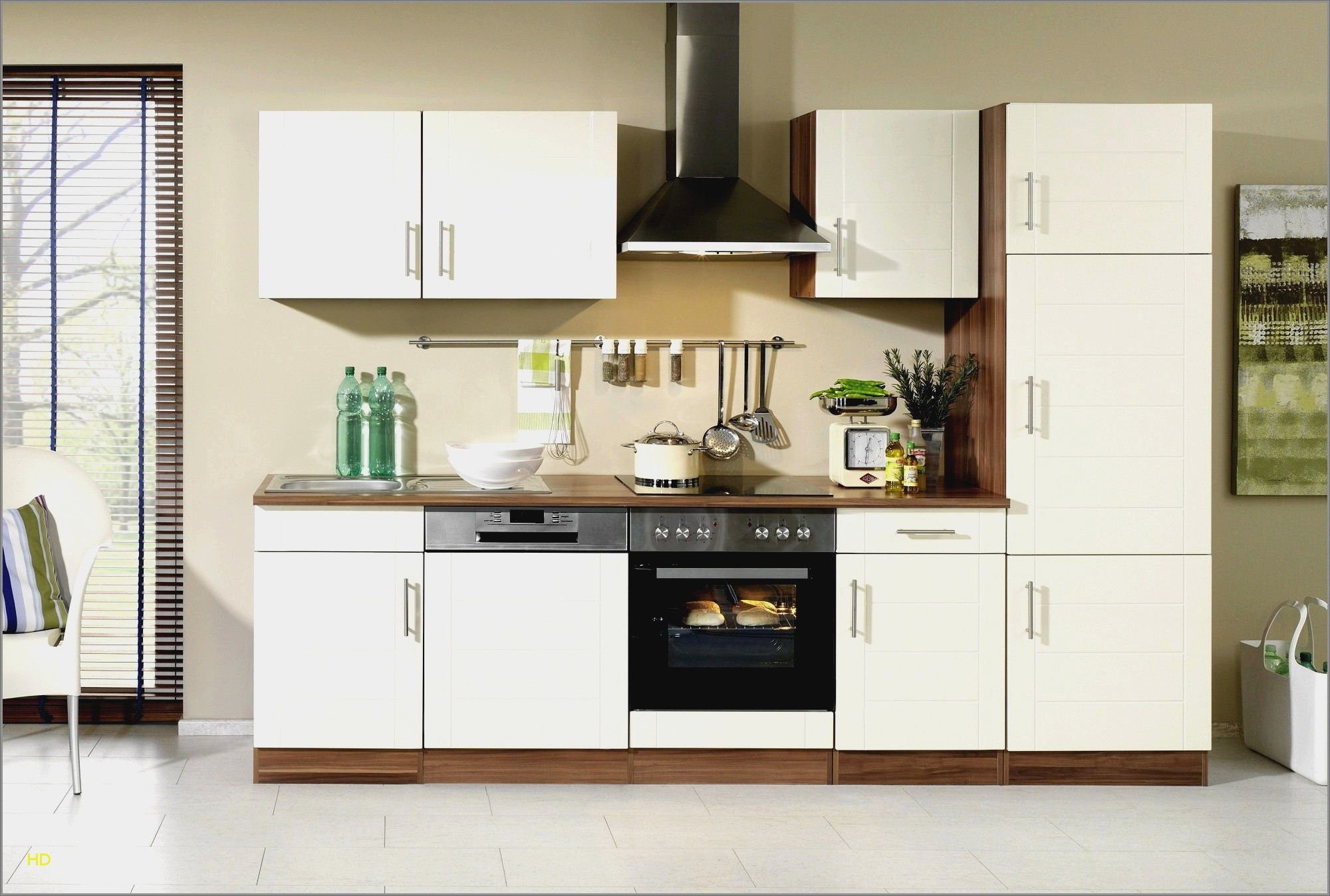 31 Das Beste Von Roller Kuchen U Form Home Kitchen House Design