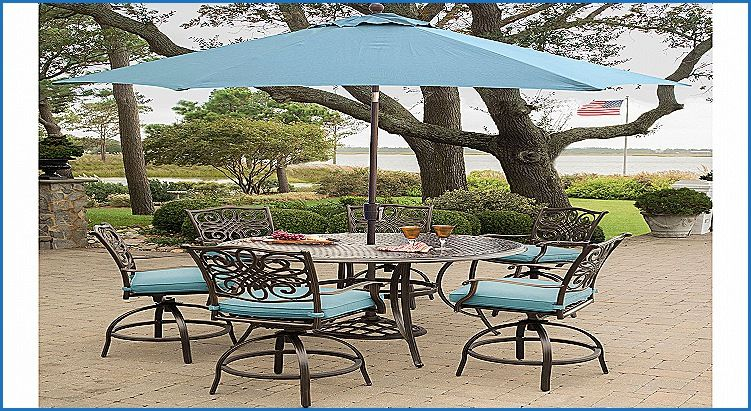 Lovely Walmart Patio Umbrellas Canada - Patio Design Inspiration - Lovely Walmart Patio Umbrellas Canada Patio Umbrellas, Patios And