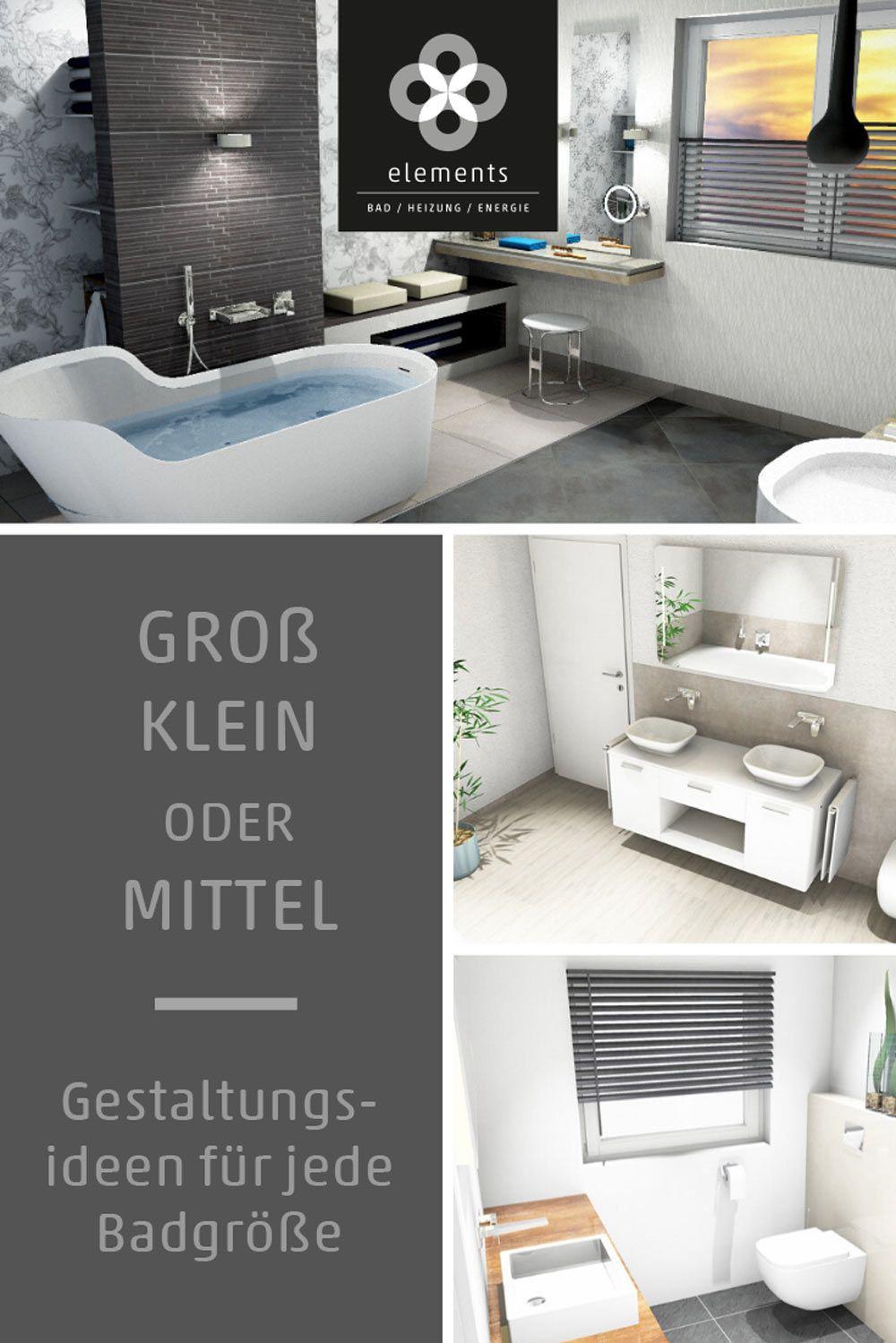 Ideen Fur Jede Badgrosse Badezimmer Grundriss Neues Badezimmer Raumplaner