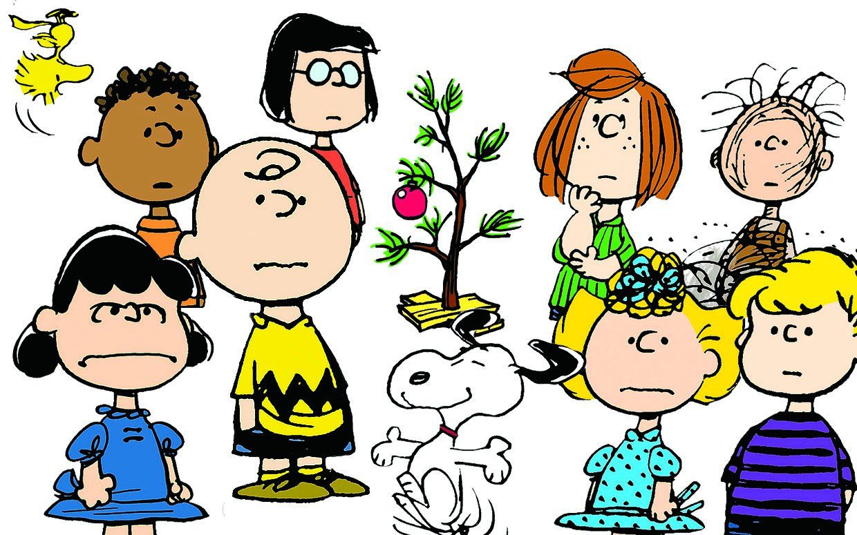 Get Your Peanuts Here! | SNOOPY & FRIENDS. :-) | Pinterest | Snoopy ...