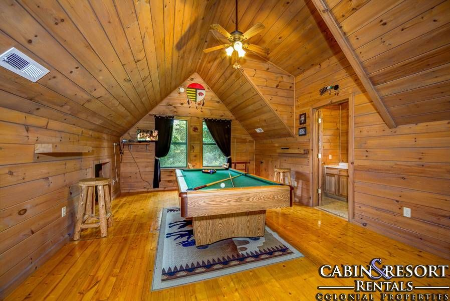 At trails end log cabin homes hot tub outdoor cabin homes