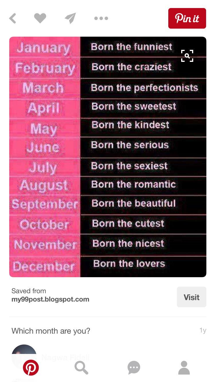 Birthday Compatibility (zodiac)