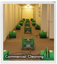Servpro Building Cleaning Services Commercial Cleaning Services For Port Charlott Commercial Cleaning Building Cleaning Services Commercial Cleaning Services