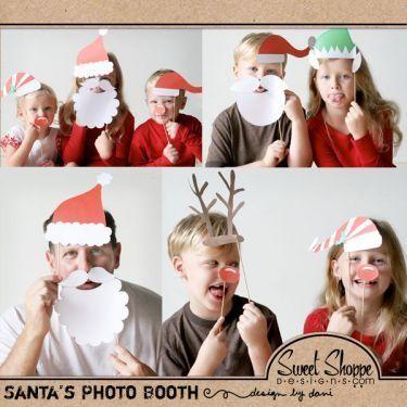 Cute family Christmas card idea - https://www.facebook.com ...
