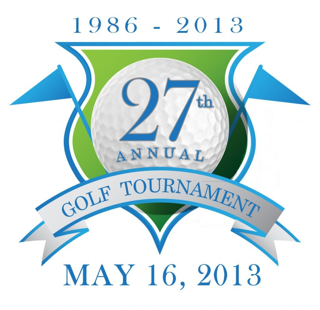 Area Golf Tournament Brochure  Golf Tournament    Golf