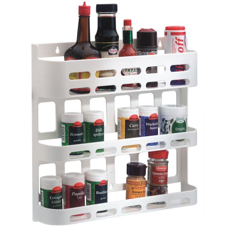 etag re pices module de rangement pour la cuisine gagnez de place rangez. Black Bedroom Furniture Sets. Home Design Ideas