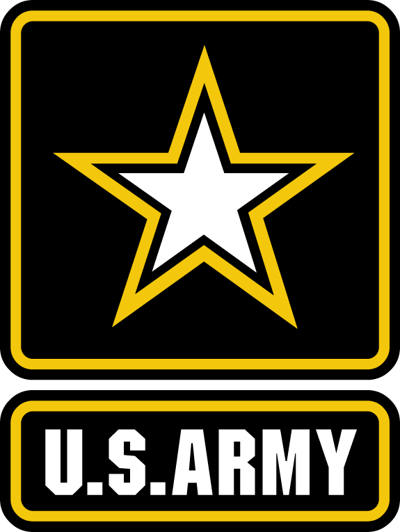 college logos clip art the united states army 16sustainment army rh pinterest com army logos images army logistics university