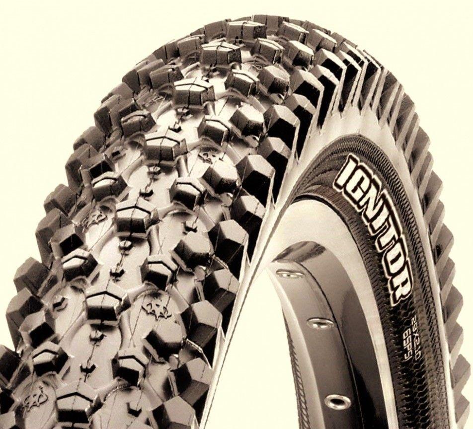 Mtb Tire Reviews Just Ride Mtb