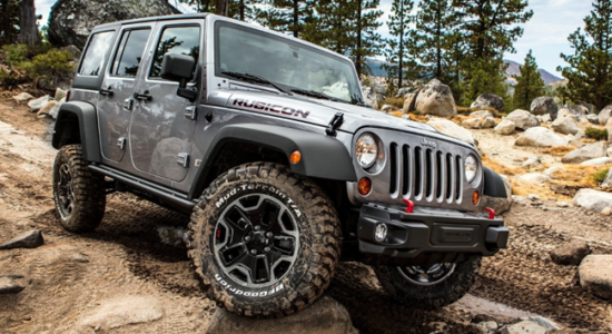 2019 Jeep Wrangler Unlimited Rubicon Specs Jeep Wrangler Rubicon Jeep Wrangler 2013 Jeep Wrangler Unlimited