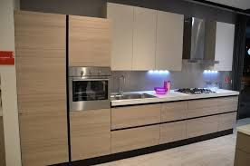 Image result for ikea brokhult kitchen