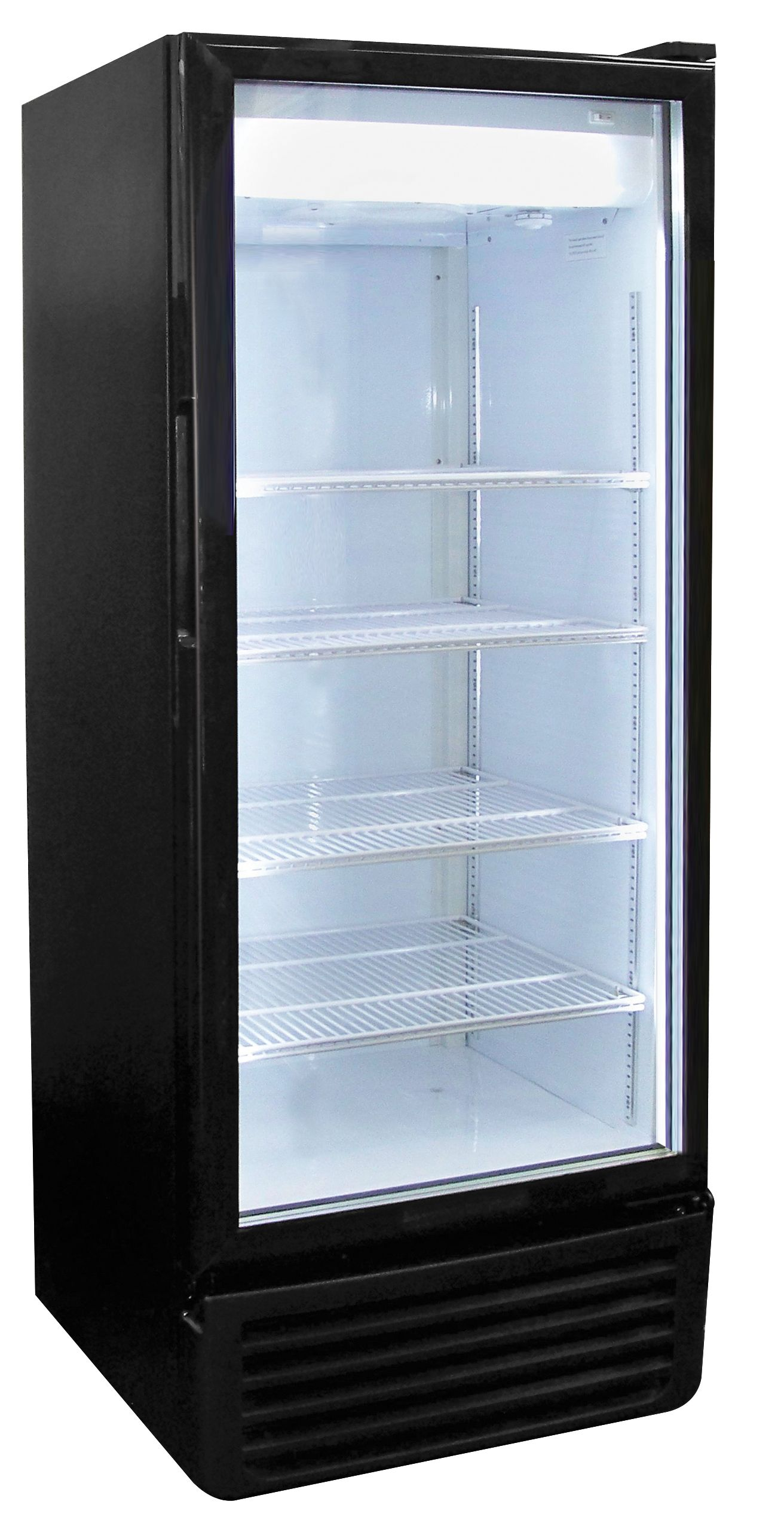 Gdr Glass Door Cooler Gdr 12 Shown Refrigerator Commercialrefrigeration Ulapproved Etlapproved Cooler Glassdoor Green Tech Glass Glass Door