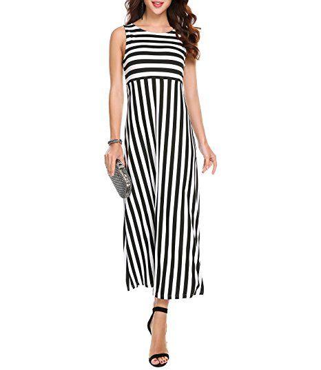 Sommerkleid damen xxl