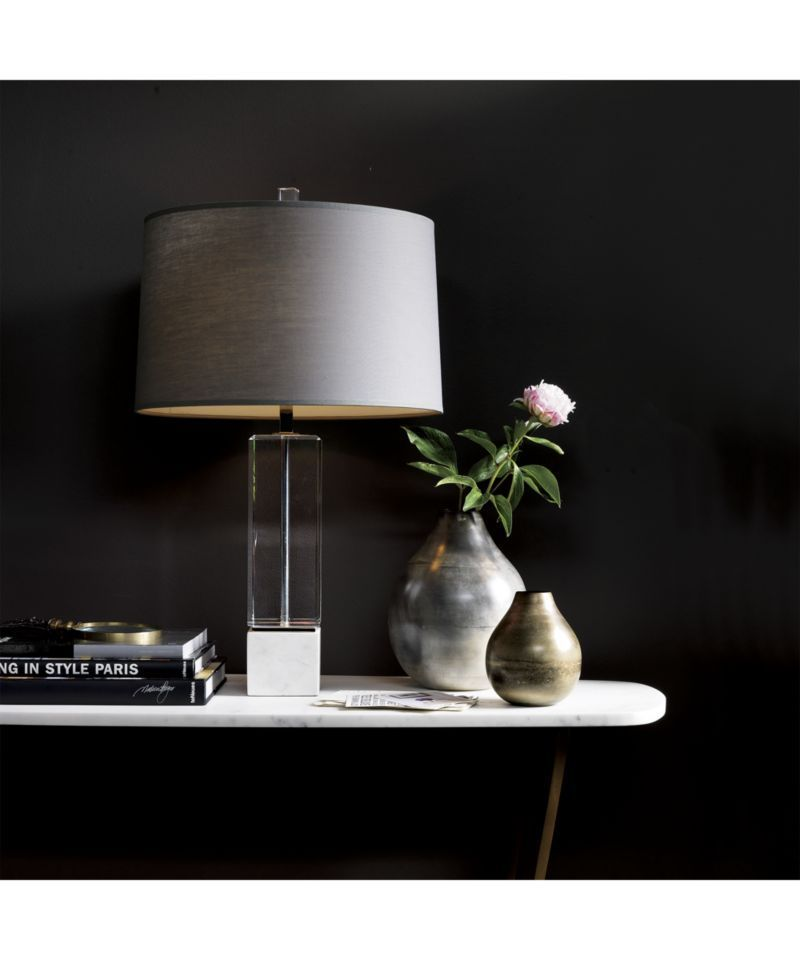 6 Jolting Cool Ideas Vases Diy Glass decorate glass vasesGreen