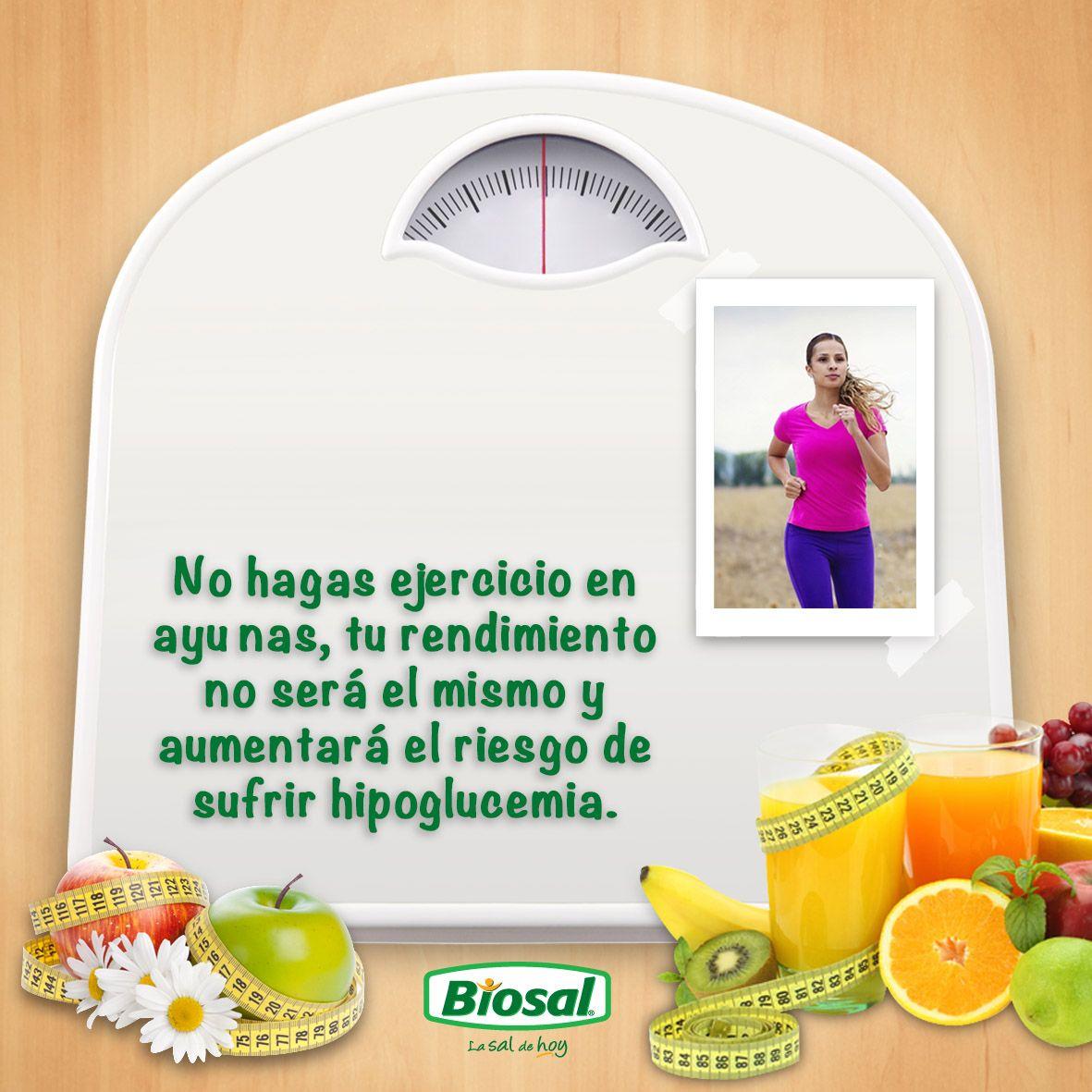 Te traemos los errores más comunes que se cometen al hacer actividad física. http://www.hoycambio.com/articulos/1/459/errores_mas_comunes_de_hacer_actividad_fisica._.html