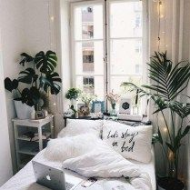 Bedroom Ideas For Small Rooms For Teens On A Budget