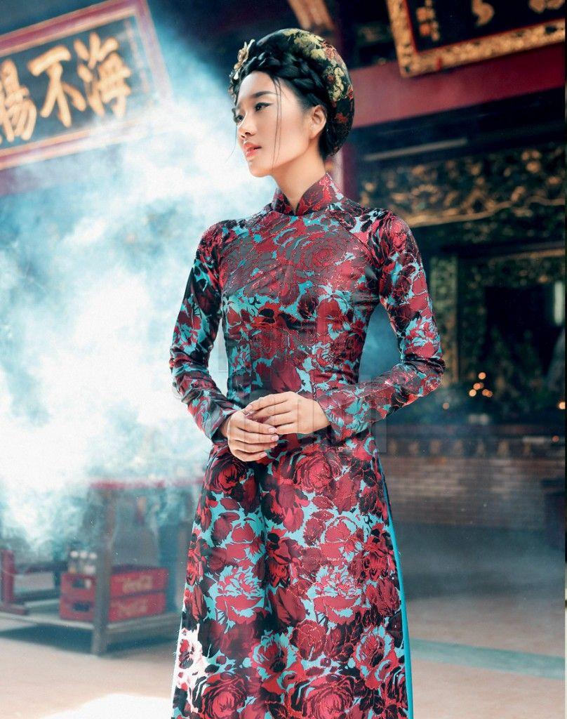 Váy đầm sơ mi đẹp hè 2021 - 2022 kiểu dáng Hàn Quốc sành
